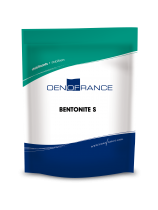 Activated sodium bentonite