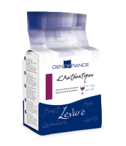 Yeast for the elaboration of authentic red wines that faithfully express prestigious terroirs.