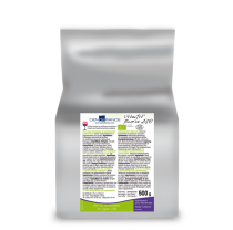 Cortezas de levaduras ecológicas BIO para la prevención y el tratamiento de los problemas fermentativos