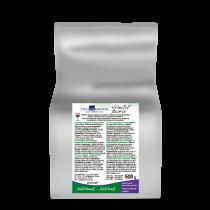 Les écorces de levures, utilisées en préventif comme en curatif, stimulent les fermentations alcooliques